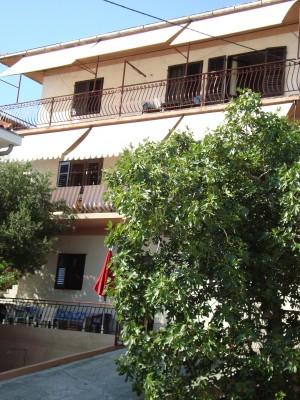 house Omis, Sumpetar 160203 Dalmatia