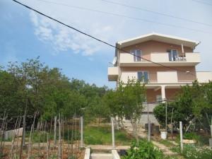 house Vinisce 160521 Dalmatia