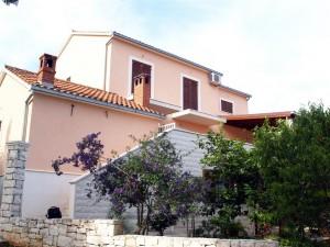 Dom Wyspa Brac, Sutivan 160647