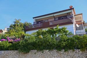 Kuća Rabac 160877 Istra