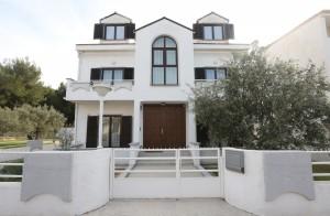 Kuća Vodice 160943 Dalmacija