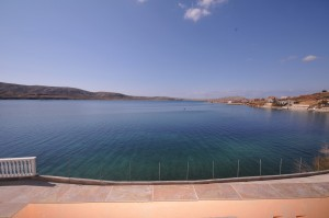 Holiday home Pag Island, Novalja, Zubovici 160997