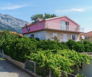 Haus Peljesac, Orebic 161346 Dalmatien