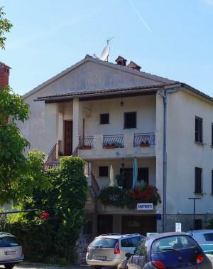 Haus Vrsar 161387 Istrien