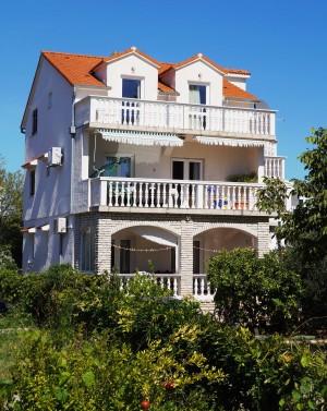 Kuća Vodice, Srima 161394 Dalmacija