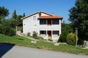 Dom Pazin, Gracisce 161489 Istria