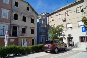 house Karlobag 161521 Kvarner