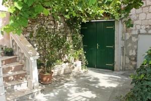 Haus Split 161698 Dalmatien
