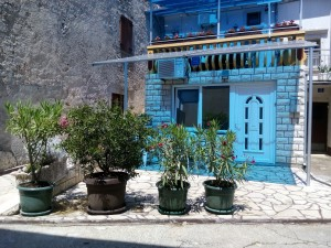 house Krnica 161724 Istria