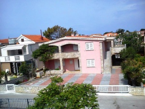 Kuća Otok Vir 162210