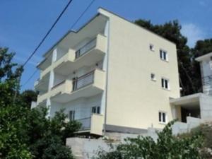 ház Drvenik (Makarska) 162281 Dalmácia