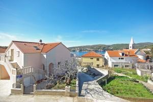 Haus Insel Brac, Sumartin 162305