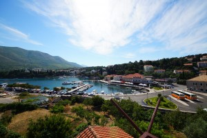 Holiday home Cavtat 162386 Dalmatia