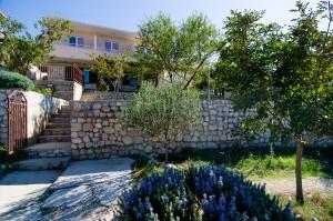 Kuća Rogoznica, Ražanj 162561 Dalmacija