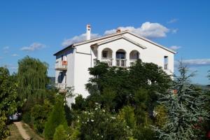 Haus Insel Pasman, Nevidane 162571