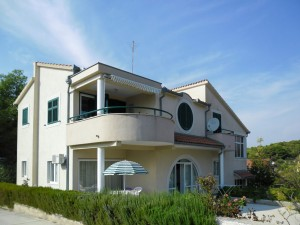 ház Sibenik, Brodarica 162608 Dalmácia