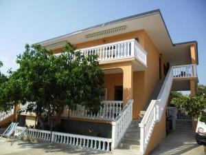 house Pirovac 162668 Dalmatia