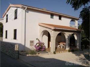 Kuća Otok Vir, Vir 162724