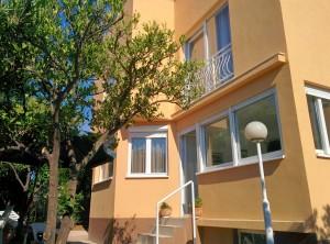 Haus Peljesac, Orebic 163021 Dalmatien