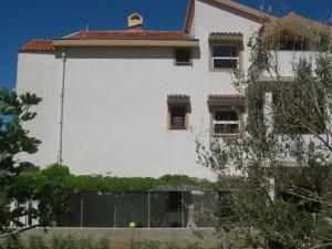 Casa Isola di Pag, Metajna 163044