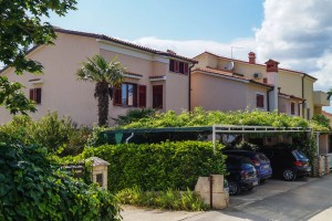 Casa Medulin 163060 Istria
