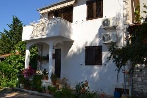 house Brac island, Mirca 163067