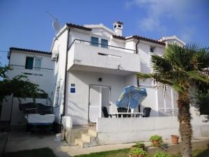 house Pirovac 163241 Dalmatia