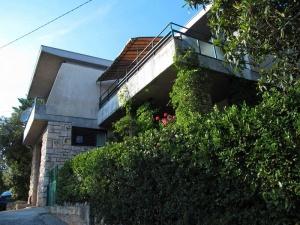 ház Krnica 163242 Isztria