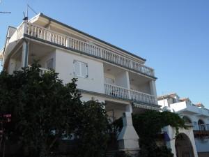 house Murter island, Tisno 163353