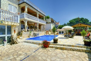 Casa Medulin 163447 Istria