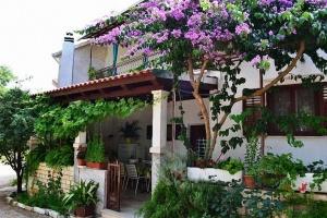 house Brac island, Mirca 163726