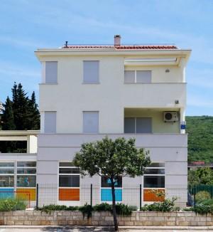 Haus Insel Krk, Punat 163735
