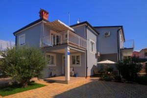 Haus Umag 163745 Istrien