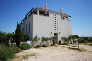 Dom Liznjan 163804 Istria