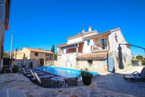 house Tar-Vabriga 163838 Istria