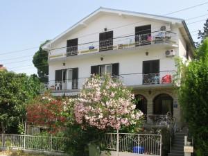 Kuća Biograd 163973 Dalmacija