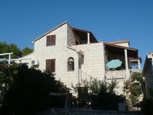 Haus Insel Brac, Sumartin 164026