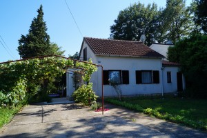 Kuća Poreč 164044 Istra