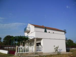 ház Krka, Lozovac 164295 Dalmácia