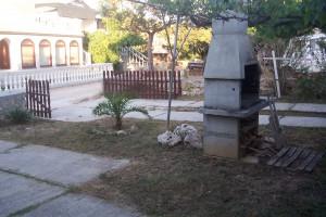 Dom ostrov Vir 164455