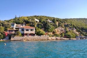 Dom Krnica 164586 Istria