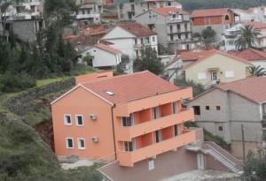 Haus Insel Hvar, Jelsa, Lucica 164616