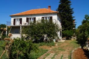 Kuća Biograd, Kozina 164658 Dalmacija