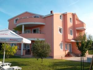 house Sukosan 164676 Dalmatia