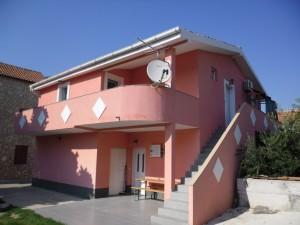 Casa Isola di Murter, Betina 164955