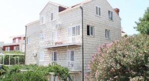 Nyaraló Dubrovnik, Lapad 165051 Dalmácia