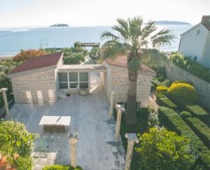 Dovolenkový dom Dalmácia
