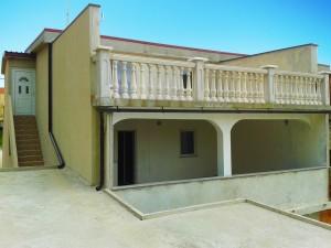 house Karlobag, Cesarica 165705 Kvarner