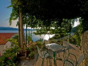 house Klek 165714 Dalmatia
