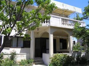 Kuća Otok Pag, mjesto Pag 165765